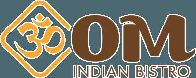 Om_Indian_Bistro_Logo
